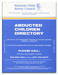 abducted_children_directory.png