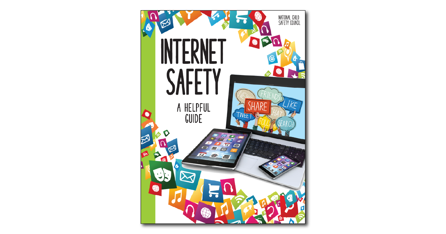 121: Internet Safety For All Ages