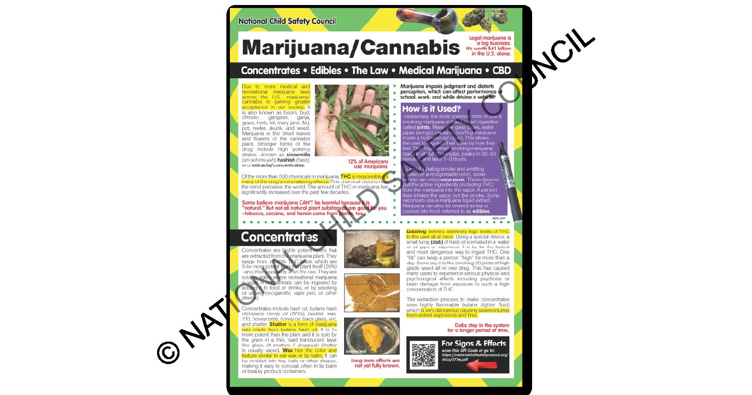 Информация про марихуану марихуана mlg