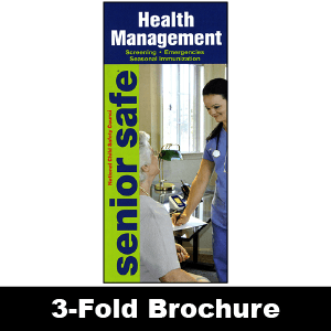 5703: Senior Safe® Health Management