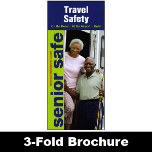 5708: Senior Safe® Travel Safety
